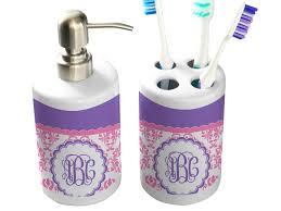 Lavender Bathroom Set Bathroom Plum Bathroom Accessories 42 Plum Bathroom Accessories