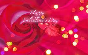 downloadable valentine images pacq co