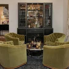 Bar Furniture For Living Room Regency Living Room Design Ideas