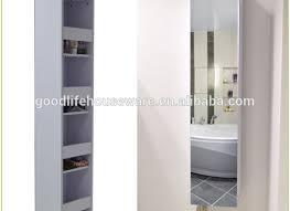 Wall Mounted Bathroom Storage Units Bathroom Cabinets Wall Mounted Bathroom Corner Cabinet With