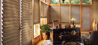 Commercial Window Blinds And Shades Home Decorating Ideas Window Room Decor