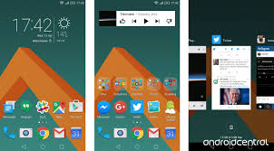 huawei designs app this simple tweak fixes the most infuriating thing about huawei s
