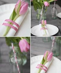 Easter Glass Decorations by Fresh Table Decorations For Easter U2013 Fresh Design Pedia