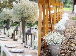 affordable wedding 15 breathtaking affordable wedding flowers everafterguide