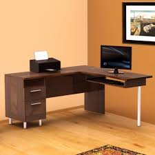 L Shaped Desks For Sale L Shaped Desk For Sale Computer And Inspiration Decorating Awesome