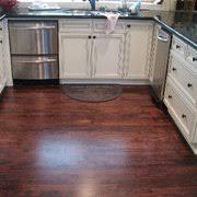 valley hardwood flooring 11 photos flooring 7187 w fairmont