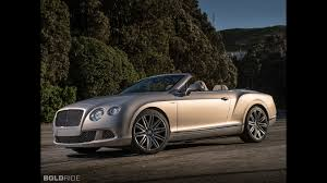chrome bentley convertible bentley continental gt v8 s convertible