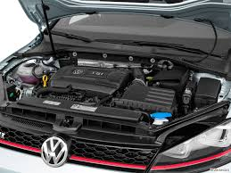 volkswagen golf trunk volkswagen golf 2016 gti sport in uae new car prices specs