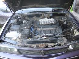 mitsubishi rvr engine mitsubishi diamante brief about model