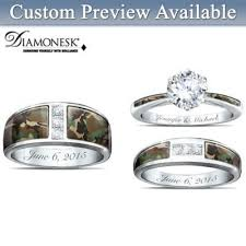 personalized engraved rings best 25 wedding ring engraving ideas on wedding ring