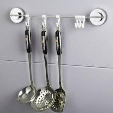 haken badezimmer aliexpress edelstahl vakuum saugnapf sucker aufhänger 6