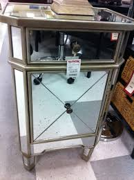 Home Goods Furniture by Home Goods Mirrored Furniture Best Paint For Interior Walls