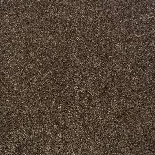 Thick Pile Rug Luxury Saxony Carpet Buy Thick Deep Pile Carpets Online