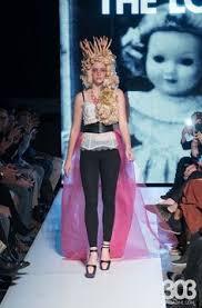 hairshow magazine schomp mini presents night three the hair show of 303 magazine s
