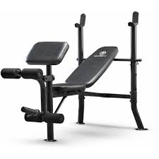 sports authority adjustable weight bench bench decoration