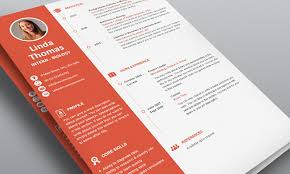 resume templates that stand out resumes that stand out fungram co