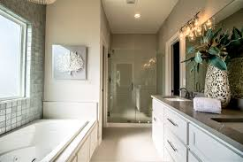 Bathroom Grants Grants Custom Homes Kansas City Custom Home Builder