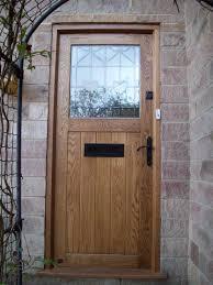 Wickes Bi Fold Doors Exterior Images Of Folding Door Wickes Losro