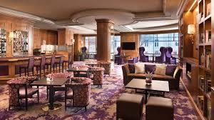 piano bar sheraton zagreb hotel