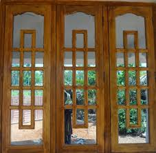 windows designs window frame designs in sri lanka impressive lovable new wood
