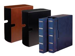 photo album sets binder album sets slipcases arrowfile the archival