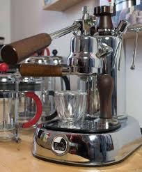 espresso test 2018 u2013 espresso für feinschmecker