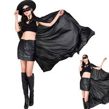 china girls black cloak china girls black cloak shopping guide at