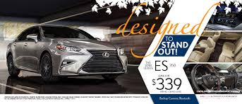 what will the amazing lexus lexus of pembroke pines serving miami ft lauderdale u0026 south florida
