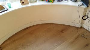 Laminate Floor Scotia Beading Gallery Paul Water Flooring