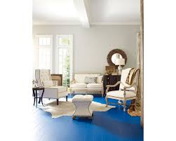 Furniture Chairs Living Room by Chandler Wing Chair Living Room Furniture Thomasville Furniture