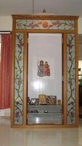 Modern Pooja Room Design Ideas Pooja Room Ideas In Small House 450 Pooja Room Designs