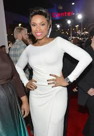 Jennifer Hudson Short Hairstyles More Pics Of Jennifer Hudson Short Straight Cut 26 Of 42 Short