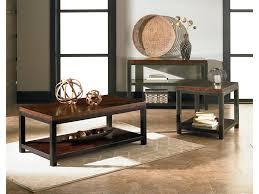 standard sofa table height standard furniture mackenzie console table dunk u0026 bright