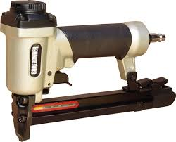 Central Pneumatic Staples by T 50 Pneumatic Stapler Fires 1 4 Inch Thru 9 16 Inch Staples Air