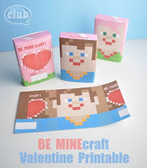 Decorate Valentine Box For Boy 200 Best Valentine Boxes U0026 Card Ideas Images On Pinterest