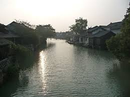 Canap茅 Lit D Appoint List Of Township Level Divisions Of Zhejiang Wikivisually