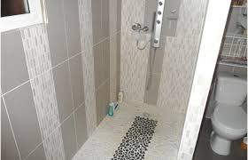 small bathrooms ideas uk small tiles ideas uk design bathroom on a budget color remodel hgtv