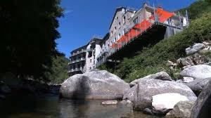 hotel bureau à vendre hôtel bureau en vente en région rhône alpes réf 343302077 hôtels