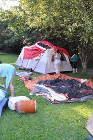 modern backyard campout backyard campout ideas u2013 design and