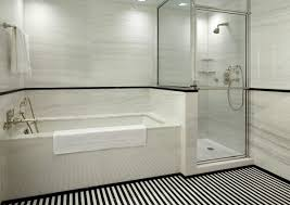 bathroom white tile ideas 22 best bathroom remodel images on glass showers