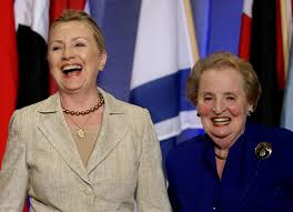 hillary clinton leans on wellesley a hometown of sorts the