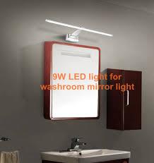 bathroom mirror with lights behind led lights behind bathroom mirror my web value