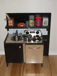 homemade play kitchen ideas 100 diy play kitchen ideas 187 best upcycle furniture to