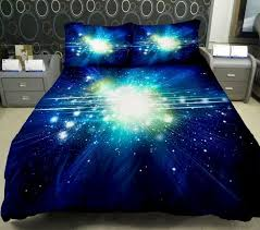 34 best universe bed images on pinterest galaxy bedding 100