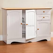 cabinet for kitchen brilliant kitchen storage cabinet cool storage cabinets for