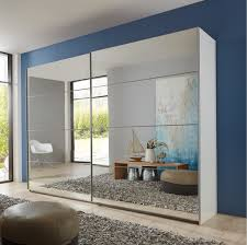 desk in small bedroom wardrobe outstanding frameless mirrored sliding wardrobe doors