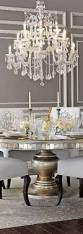 Luxury Home Interior 1151 Best Dining Room Images On Pinterest Dining Room Home And