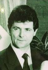 José Manuel Fuente