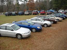Used Tires Milwaukee Area Awesome Auto Sales And Towing Used Tires Used Cars Used Auto