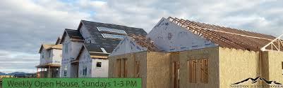 3 Bedroom Houses For Rent In Bozeman Mt Norton Ranch Homes U2013 Bozeman Montana